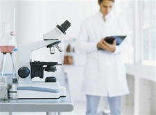 """New therapies """"may halt diabetes-related eye condition"""""""