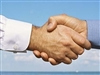"""CooperVision acquires Aime""""s R&D department"""