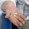 "Arthritis drug ""shows promise for AMD patients"""