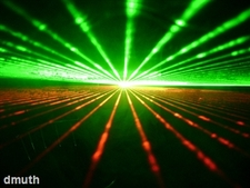"Laser system ""benefits cataracts patients"""
