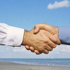 Novartis and Alcon agree merger