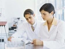"Diabetes screening gaps ""putting patient vision at risk"""