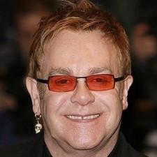 "Eye surgery ""improves Elton John""s concerts"""