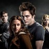 "Contact lenses ""make Twilight star a natural vampire"""