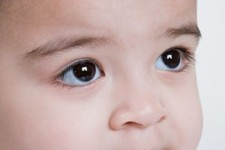 Are corneal transplants right for children?