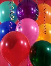 Ultralase celebrates 20th anniversary