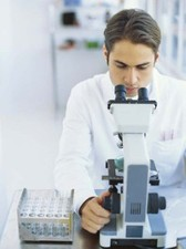 Experts hail research which could cure blindness
