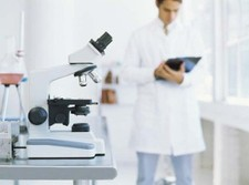 Study endorses potential AMD cure