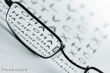 "Employees ""not aware of eye test benefits"""