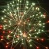 """Fireworks """"a huge danger"""" to children""""s vision"""