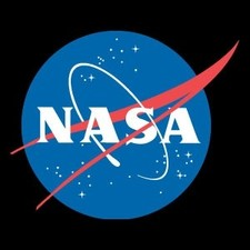 "Nasa technology ""can assist contact lens creation"""