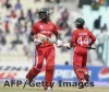 """Contact lenses improve international cricketer""""s game"""