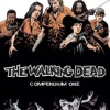 """Contact lenses """"bring The Walking Dead""""s zombies to life"""""""