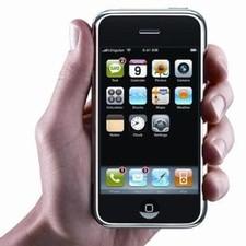 "New iPhone app ""will improve eyesight"""