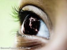 "New study ""may change retinoblastoma treatment"""