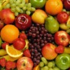 """Eating fruit and veg """"lowers risk of eye problems"""""""