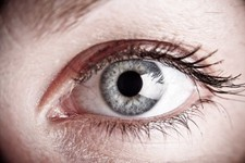"Coloured contact lenses ""can alter perceptions"""