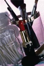 Bobbi Brown: Good brushes important for eye make-up