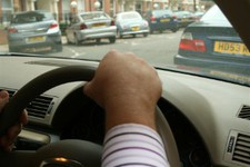 """No excuse"" for poor eyesight on UK roads"