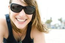 "Sunglasses ""are far more than a fashion statement"""